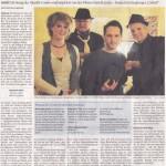 Rhein-Sieg-Anzeiger vom 9.3.2012